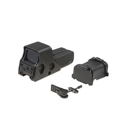ACM Red Dot Sight Type Holo 552 - BK