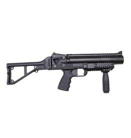 ASG Ares B&T GL-06 40 mm Standalone Granatwerfer - BK