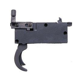 Well Triggerunit L96 MB01,05,08 und Mauser SR