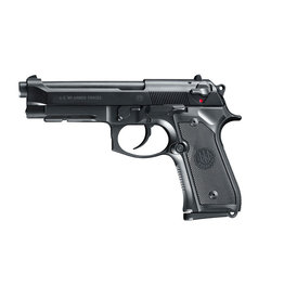 Beretta M9 GBB - 1,50 Joule - BK