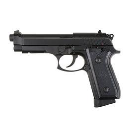 KWC Taurus PT99 Co2 GBB 1,10 Joule - BK