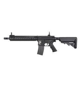 Specna Arms SA-A20 Advanced AEG 1.71 Joule - BK