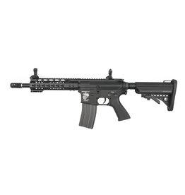 Specna Arms SA-V19 AEG 1.71 Joule - BK