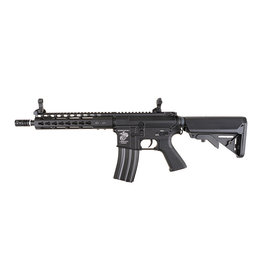 Specna Arms SA-V04-V2 SAEC AEG 1.71 Joule - BK