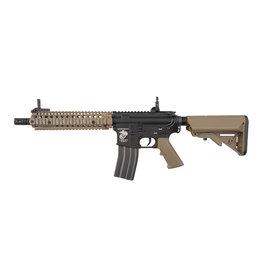 Specna Arms SA-A03 Advanced AEG 1,55 Joule - BK/TAN