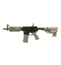 ASG CAA M4 CQB AEG - TAN