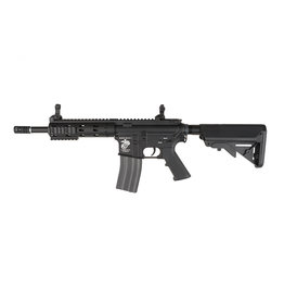 Specna Arms SA-A09 Advanced AEG 1,55 Joule - BK