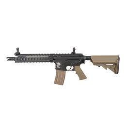 Specna Arms SA-A01 Advanced AEG 1,55 Joule -BK/TAN