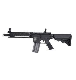 Specna Arms SA-A01 Advanced AEG 1,55 Joule - BK