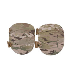 ALTA Industries FLEXLINE tactical knee pads - MultiCam