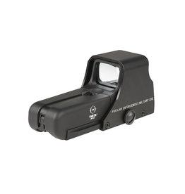 Theta Optics Dot Sight  Holo Typ TO552 - BK