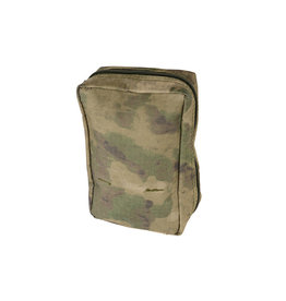 Ultimate Tactical Medic First Aid Pouch - A-TACS FG