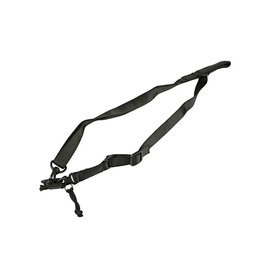 Ultimate Tactical Rifle Sling Type MAGPUL MS2 - BK