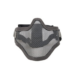 Ultimate Tactical Protective mask type Stalker - ACU