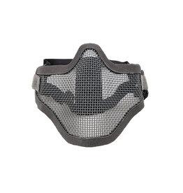 Ultimate Tactical Schutzmaske Typ Stalker - ACU