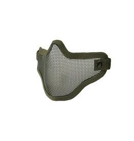 Ultimate Tactical Protective mask type Stalker - OD
