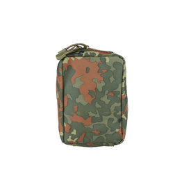 ACM Tactical First Aid Medic Pouch - GF