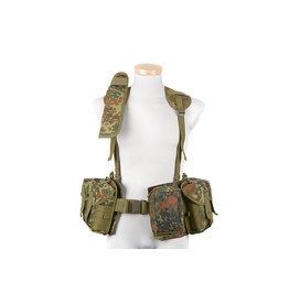 ACM Tactical Modular vest type PLCE - GF