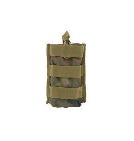 ACM Tactical Magazine Pouch M4 / M16 / AK / G36 Magazine - WL