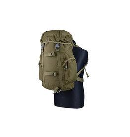 ACM Tactical Type de sac à dos tactique Shooter - OD