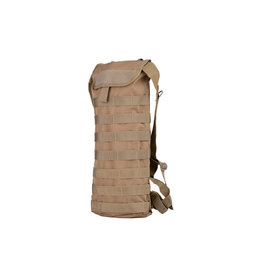 ACM Tactical Hydration pack - TAN