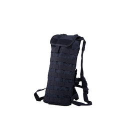 ACM Tactical Hydration pack - BK