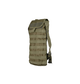 ACM Tactical Hydration pack - OD