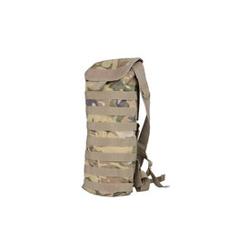 ACM Tactical Hydration pack - MultiCam