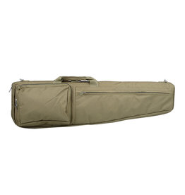 ACM Tactical Rifle bag 100 cm - OD