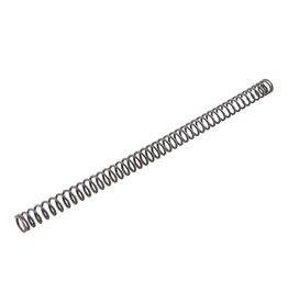 ACM Tactical M190 Tuning Spring for Action Bolt Spring rifles - 9 mm