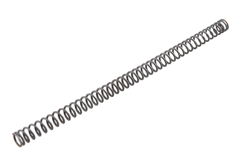 ACM Tactical M190 Tuning Spring pour Action Bolt Spring rifles - 9 mm