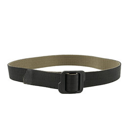 ACM Tactical Tactical belt type Security - OD