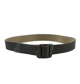 ACM Tactical Type de ceinture tactique Security - OD