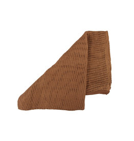 ACM Tactical Sorgo scarf - Tan