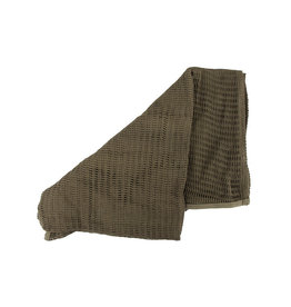 ACM Tactical Sorgo scarf - OD