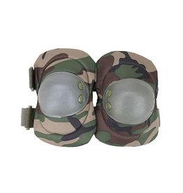 ACM Tactical Coudière tactique - WL