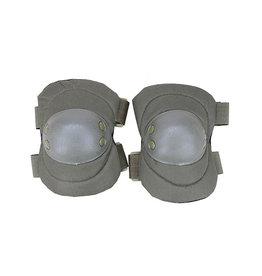 ACM Tactical Protège-coudes tactiques - OD