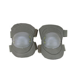 ACM Tactical Tactical elbow protectors - OD