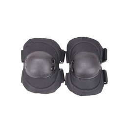 ACM Tactical Tactical Elbow Pad - BK