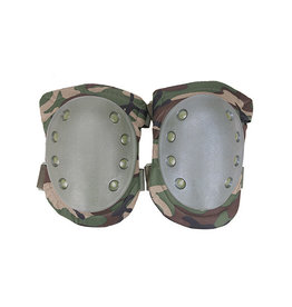 ACM Tactical Tactical knee pads - WL