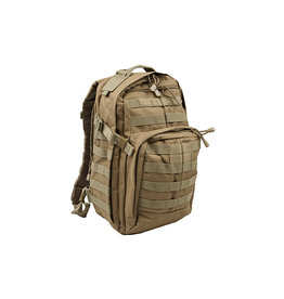 ACM Tactical Tactical backpack type EDC 25 - TAN