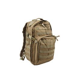 ACM Tactical Taktischer Rucksack Typ EDC 25 - TAN