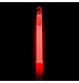 ACM Tactical Lumière tactique lueur grande - rouge