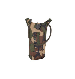 ACM Tactical Hydration pack incl. 2.5 liter hydration bladder - WL