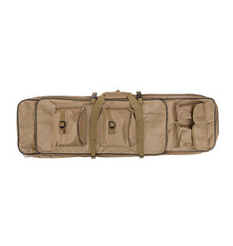 ACM Tactical Tactical rifle bag 96 cm - TAN