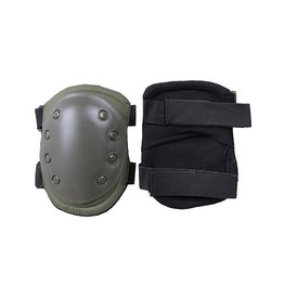 ACM Tactical Tactical knee pads - OD
