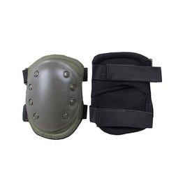 ACM Tactical Taktische Knieschoner - OD