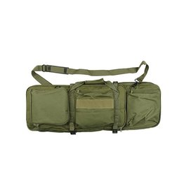 ACM Tactical Tactical rifle pocket 80 cm - OD