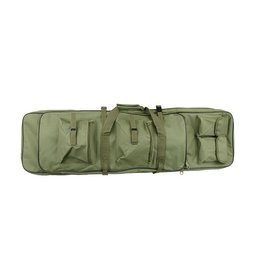 ACM Tactical Tactical rifle bag 96 cm - OD