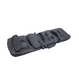 ACM Tactical Rifle bag 96 cm - BK